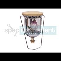 Лампа для газового комплекта RUDYY Rk-2d