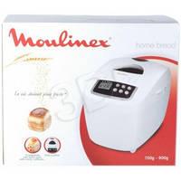 Хлебопекарня Moulinex OW 1101