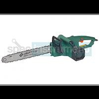 Пила цепная электрическая CRAFT-TEC EKS 2200