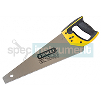 Ножовка по дереву STANLEY 2-15-283