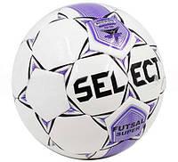 Мяч для футзала Select SUPER №4 PU ST-29