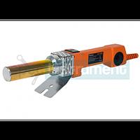 Аппарат для сварки пластиковых труб РИТМ ППТ-2200
