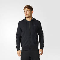 Мужская спортивная толстовка Adidas ACE BP7234 - 2017