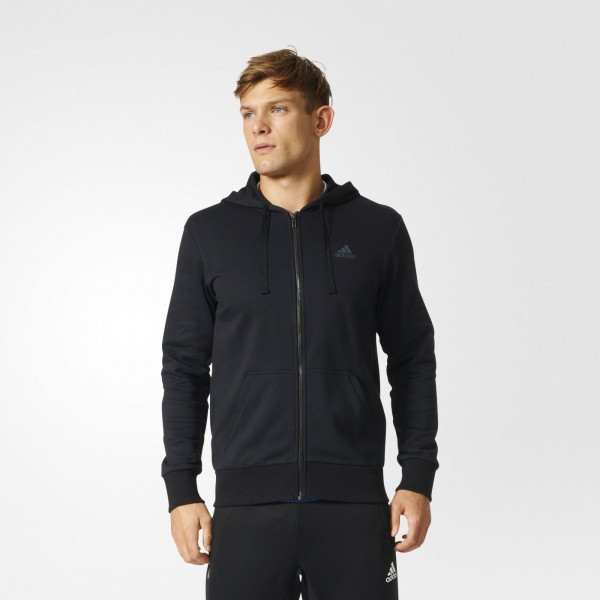 Мужская спортивная толстовка Adidas ACE BP7234  продажа, цена в ... 927722ff38d