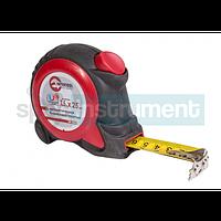Рулетка измерительная Intertool MT-0808