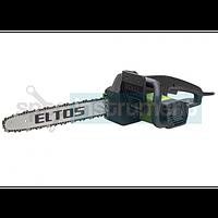 Пила цепная электрическая ELTOS ПЦ-2600
