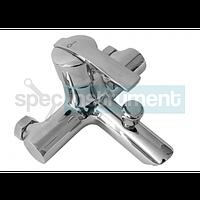 Смеситель для ванной Q-tap TALIS CRM-006(EURO)