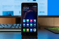 Xiaomi Redmi 4 Pro, 3-32Гб, CDMA+GSM, Новый (В Наличии)