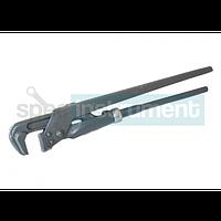 Ключ трубный рычажный КРТ-1