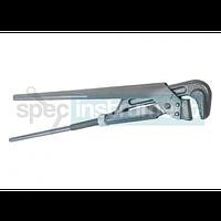 Ключ трубный рычажный КРТ-3
