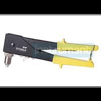 Пистолет заклепочный  HTOOLS 43B704