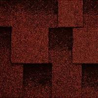 Kerabit — форма L, Эффект, Квадро