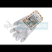 Перчатки трикотажные DOLONI 576
