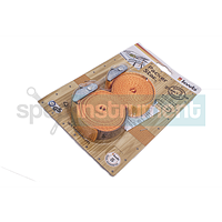 Крепежный ремень с зажимом KWB 983200