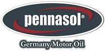 Моторное масло PENNASOL SUPER PACE SPORT SAE 5W50, кан 5л, фото 2