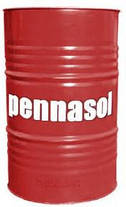 Моторное масло PENNASOL SUPER PACE SPORT SAE 5W50, кан 5л, фото 3