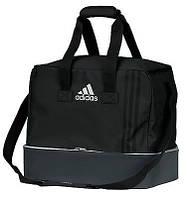 Спортивная сумка Adidas Tiro17 Team Bag S B46124