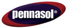 Всесезонное моторное масло PENNASOL Lightrun 2000 SAE 10W40, кан 5л, фото 3