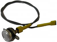 Кабель SIT Group 0.710.006.800 Соединительный кабель термопрерывателя  и датчика тяги