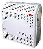 Конвектор газовый Житомир Конвектор газовый Житомир-5 КНС-2