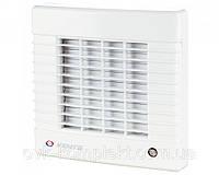 ВЕНТС 150 МAВ Л турбо - Осевой настенный и потолочный вентилятор