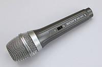 Микрофон Sony Sn-301 (Sn-302)