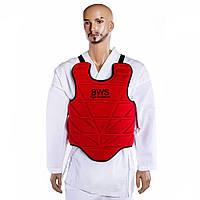 Защита грудь BWS PaddingWala