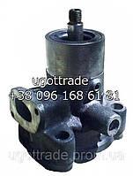 Водяной насос ЮМЗ 6л, Д-65 Д11-С01-Б3