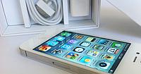 Китайская копия iРhone 4