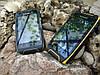 Защищенный смартфон HUMMER H1+!!!