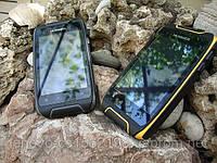 Защищенный смартфон HUMMER H1+!!!, фото 1