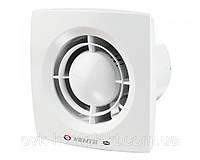 ВЕНТС 150 X1 турбо - вытяжной вентилятор