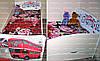 Детская кровать ЛОНДОН в британском стиле купить недорого http://кровать-машина.com.ua/ БЕСПЛАТНАЯ ДОСТАВКА! Детская мебель ЛОНДОН под заказ!