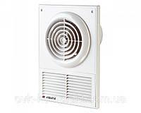 ВЕНТС 100 Ф - вытяжной вентилятор для кухни