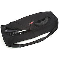 Аксессуар к коляске «Micralite» (ML-TB02) дорожная сумка Travel Bag