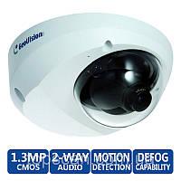 IP камера GV-MFD2401-0F