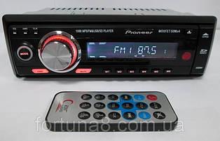 Магнитола Pioneer DEH-1068 USB/FM