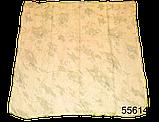 Платок женский из натурального шелка 100*100 (55614), фото 2