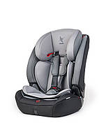 Автокресло Galaxy Shuttle-Fix 9-36 кг (13S-ch2-003-Fix) Stone Isofix