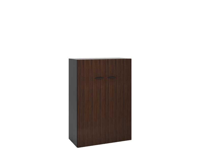 Шкаф для одежды 900x450x1292 ВР.АА03