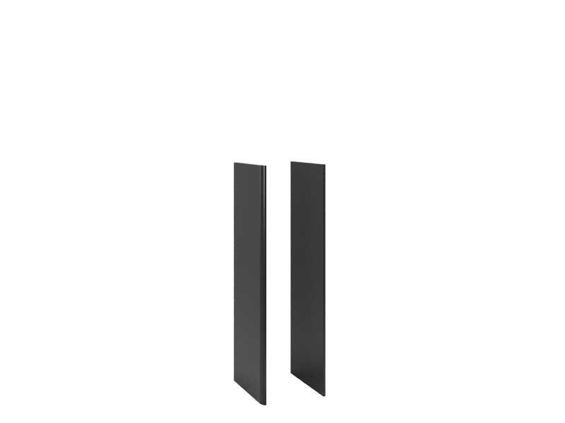 Накладки на секции мебельные 1293x452 ВР.КВ08