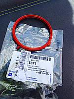 Прокладка корпуса дроссельной заслонки Лачети Lacetti Авео Aveo Нексия Nexia 1.6 GM