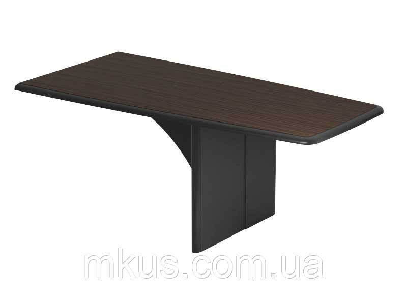 Стол приставной 1800x900x720 ВР.СУ02