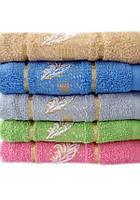 Полотенце банное Легкость