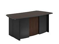 Стол письменный 1800x900x750 ВР.СР01