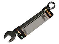 Ключ рожково-накидной 18мм KingROY усиленный