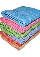 Полотенце для лица с узором