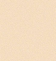 Коммерческий линолеум Акустический Grabo Acoustic 5 376_651_275