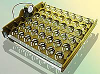 Лоток для автоматического переворота яиц