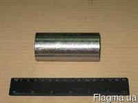 Палец поршневой ГАЗ 4301